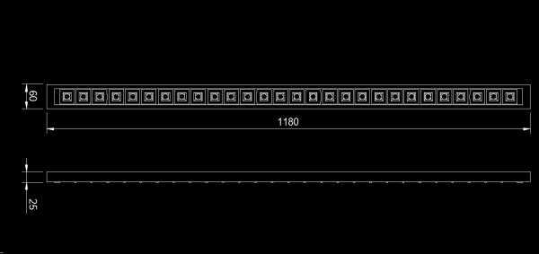 Dimensions_wood_linear_60