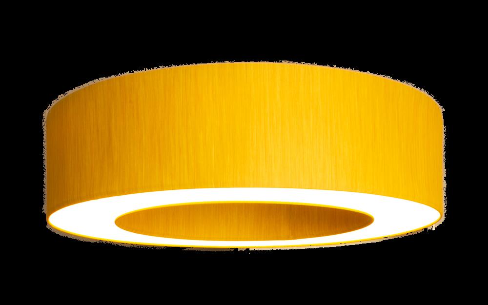 Donut LED