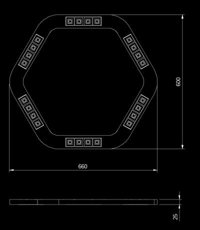 Dimensions_wood_hex_LED_60_BL